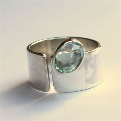 25 best ideas about silver rings on sterling