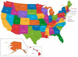 united states map location store locator page for manzanola feeds producers of top