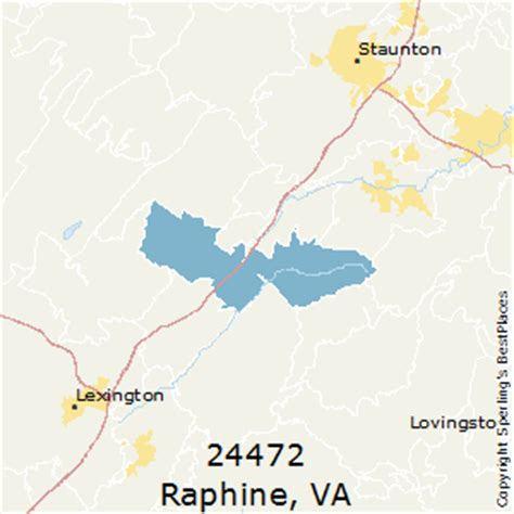 code of virginia section 23 7 4 best places to live in raphine zip 24472 virginia