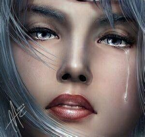 imagenes de mujeres llorando y tristes banco de imagenes y fotos gratis ojos tristes parte 3