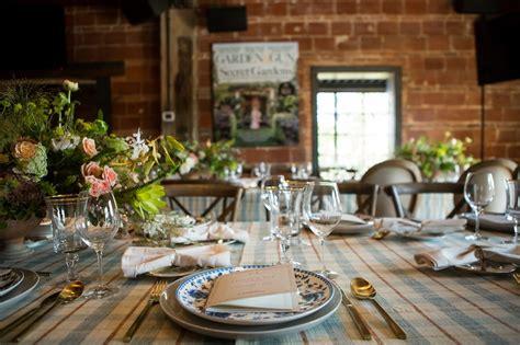 vorratsschrank schmal garden and gun wedding venues ventura county