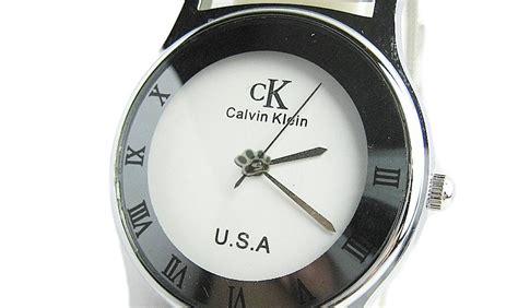 Jam Tangan Ctr Bulat White jam tangan grosir jam tangan jual jam tangan jam