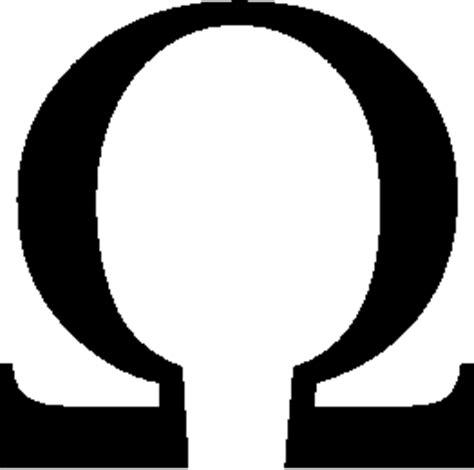 pentagrama esoterico simbologia del mundo