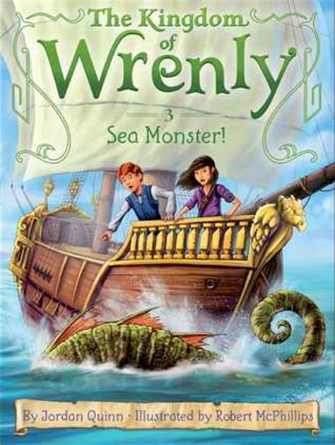 the kingdom of speech books sea the kingdom of wrenly 3