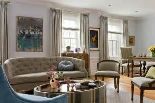 decor living room decoration contemporary living room decor ideas with
