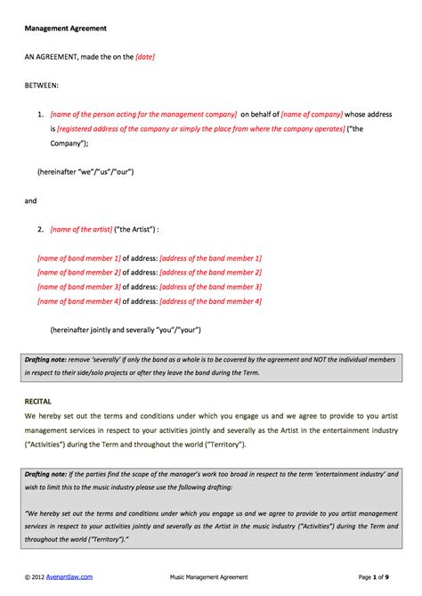 non exclusive license agreement template 16 non exclusive license agreement template electrician