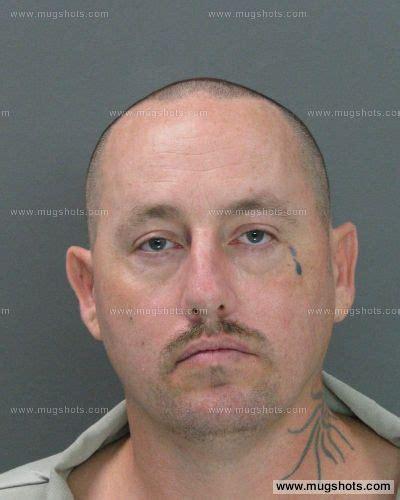 Saluda County Sc Arrest Records Jody Rikard Mugshot Jody Rikard Arrest Saluda
