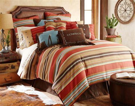 western bedding sets queen hxws4060q calhoun western bedding set queen