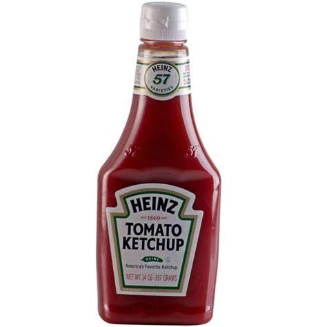 ketchup on heinz tomato ketchup recipe