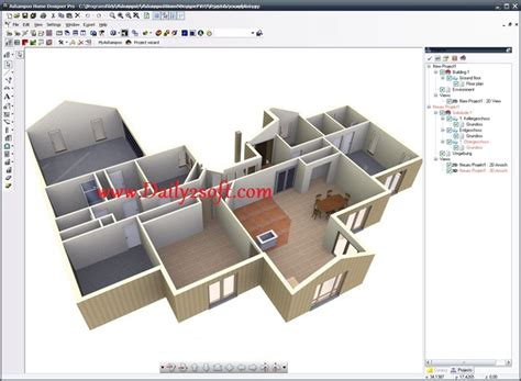 home design software crack ashoo home designer pro 3 crack serial key free