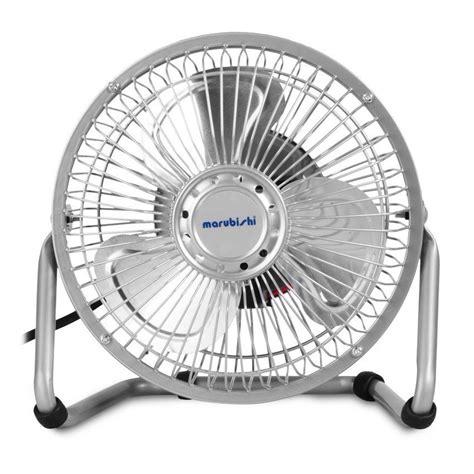 Usb Mini Fan Youngke No Yk 688 fan for sale electric fan prices brands in philippines