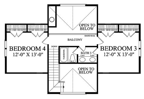 traditional style house plan 3 beds 2 00 baths 2095 sq traditional style house plan 4 beds 3 00 baths 2556 sq