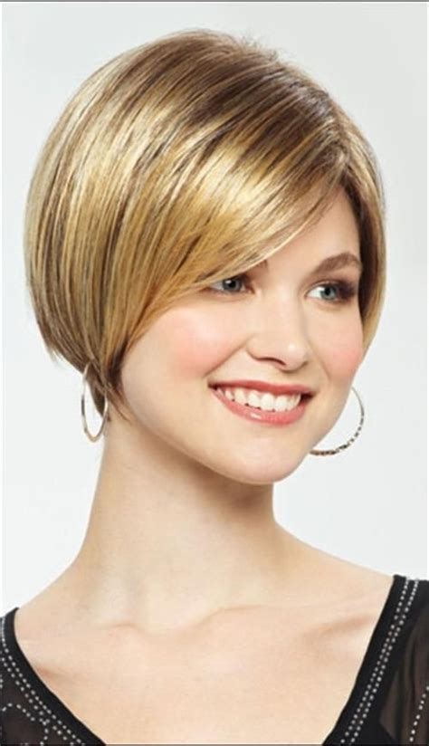 below the chin layered hairstyles modern haircuts astonishing picture below is part of
