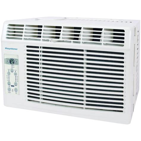 window air conditioners air conditioners air