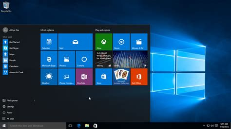 full version windows 10 download windows 10 enterprise final full version