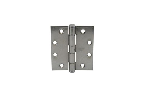 Stanley Hinge The Hardware Pro Stanley Electric Hinge Templates