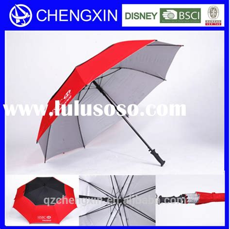 southern patio umbrella parts southern patio umbrella replacement parts images