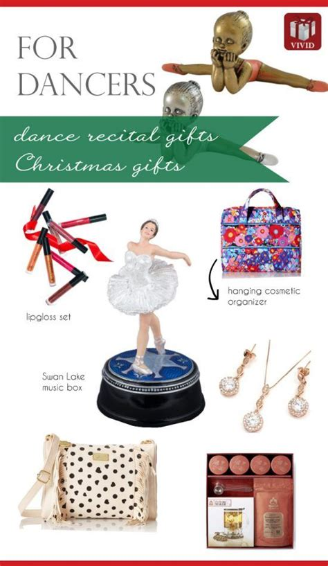 17 best images about gifts for dancers on pinterest