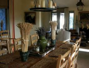 Dining Room Centerpieces Ideas Dining Room Centerpieces This Silly S Kitchen