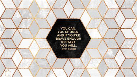 Wallpaper Layout Design | desktop wallpaper june 2016 design milk