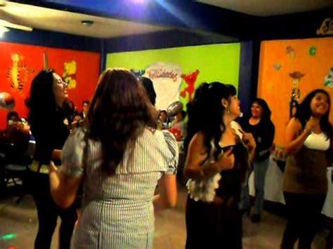 tutorial dance mamacita sandra mamasita doovi