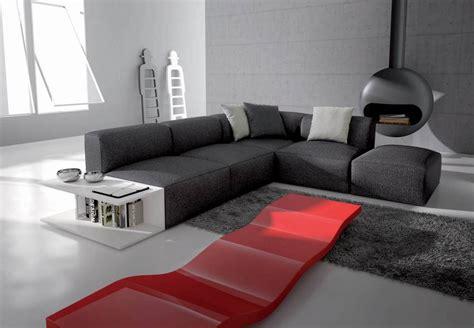 samoa divani prezzi sense divani moderni samoa divani