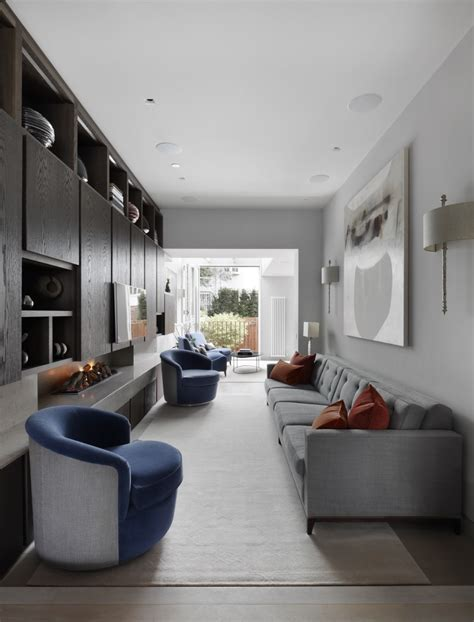 boltons  woolf interior mwai architects