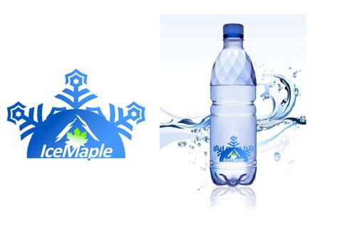 design water label packaging design contests 187 unique label packaging design