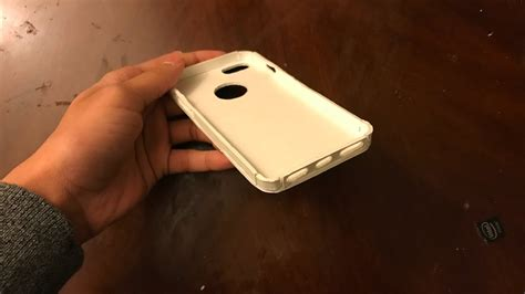 How To Make A Paper Iphone That Works - how to make a paper iphone