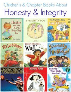 teamwork picture books best books about cooperation teamwork picture books and