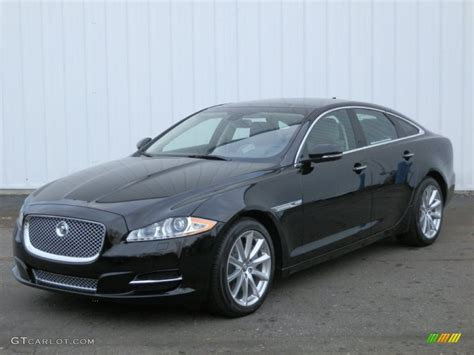 Jaguar Auto 2013 by Black Jaguar Car 2013 Www Imgkid The Image Kid Has It