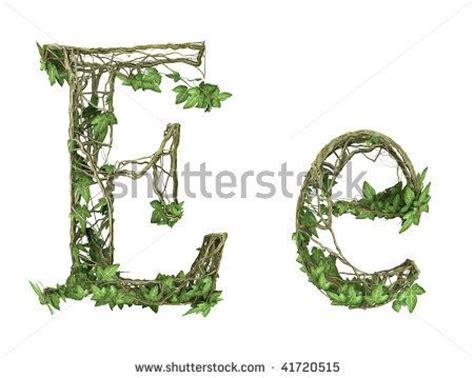 font design nature 53 best nature t images on pinterest typography design