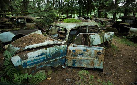 le cimeti 232 re de voitures de chatillon 2tout2rien