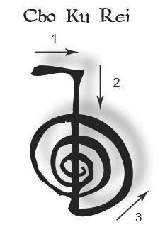 reiki symbols energy healing reiki reiki healing reiki