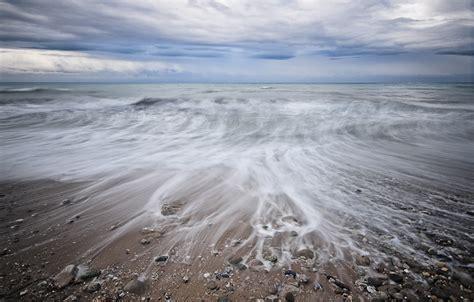 imagenes en movimiento del mar fotos de mar en movimiento imagui
