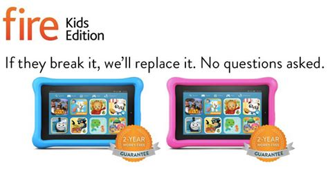 Or Kid Edition Edition Kindle Only 79 99 Shipped Reg 99 99 Coupon