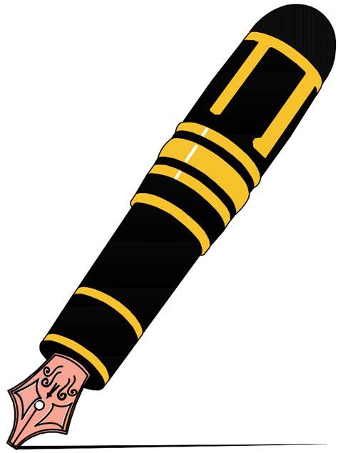 pen clipart pen clipart jaxstorm realverse us