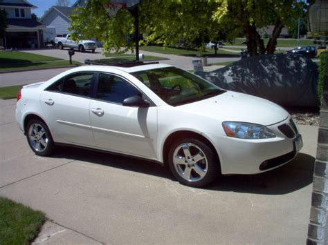 all car manuals free 2007 pontiac g6 regenerative braking service manual standard 174 pontiac g6 2007 2007 pontiac g6 convertible pictures information