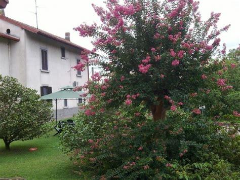 Casa Di Cura Borghi Brebbia by Bed And Breakfast Brebbia Dei Laghi B B Varese