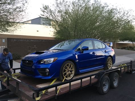 2011 subaru wrx modified 100 2011 subaru wrx modified gta5 2016 subaru wrx