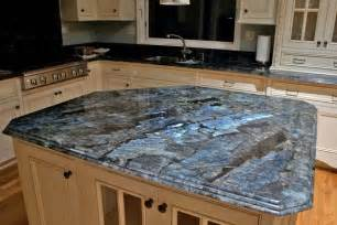 dynamic blue granite installed design photos and reviews