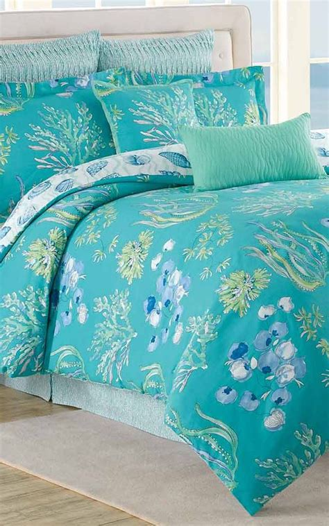 tropical bed linens best 25 tropical bedding ideas on tropical