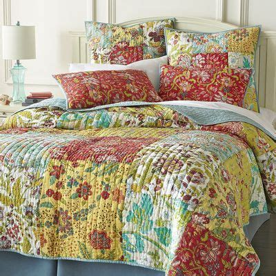 pier one bedding floral medley bedding pier 1 for my new home pinterest