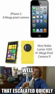 Funny Nokia Memes - nokia meme