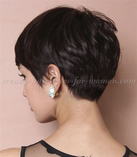 hip pixie hair 452 best images about beauty from head to toes on