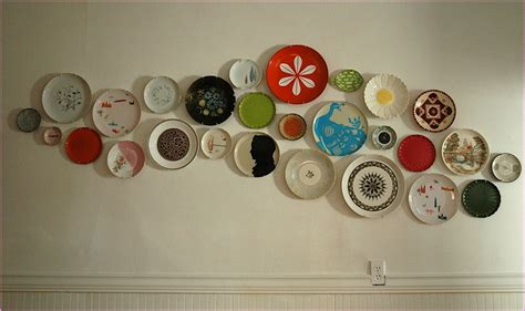 decorative plates to hang on wall ceramic decorative wall plates home design ideas