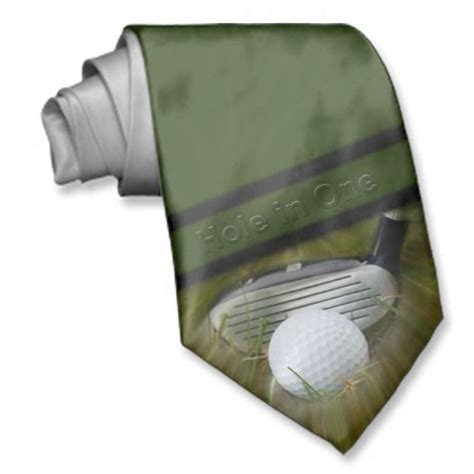 Tees S O S Ones Stuff 21 best images about golf in one gifts on