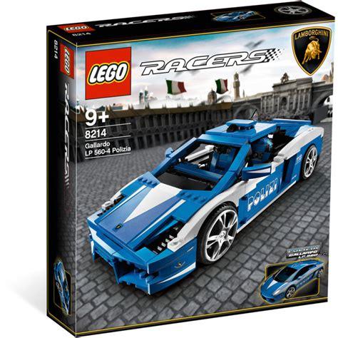 lamborghini lego set lego lamborghini polizia set 8214 brick owl lego