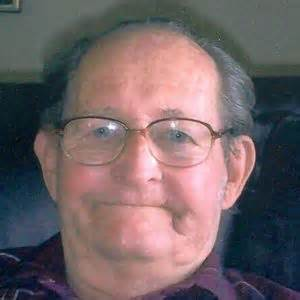 george white obituary greenville south carolina