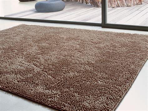 tappeti esterni tappeto per esterni a tinta unita air lenti